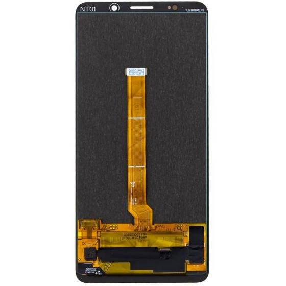 Huawei Mate 10 Pro LCD Display Nero