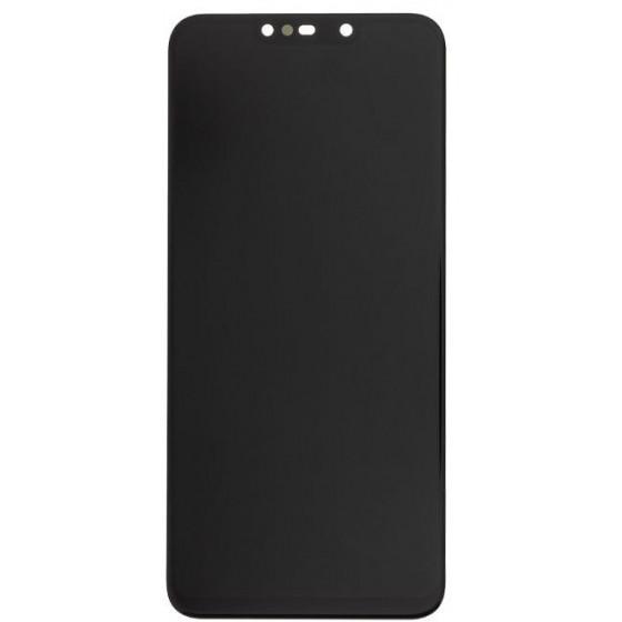 Huawei Mate 20 Lite LCD Senza Frame Nero