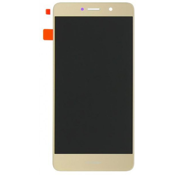 LCD Huawei Y7 2017 - Nova Lite Plus - Mate 9 Lite Gold