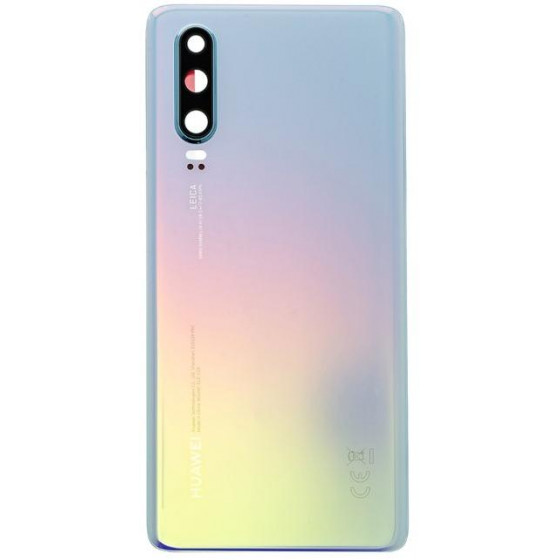 Cover posteriore per Huawei P30 Service P. Breathing Crystal