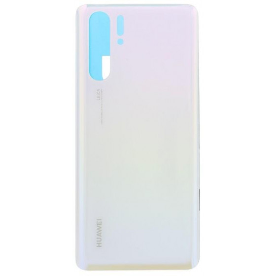 Cover posteriore per Huawei P30 Pro Solo Breathing Crystal