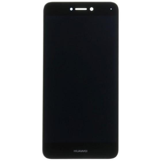 Huawei P8/P9 Lite 2017 LCD Display + Touch Originale Nero