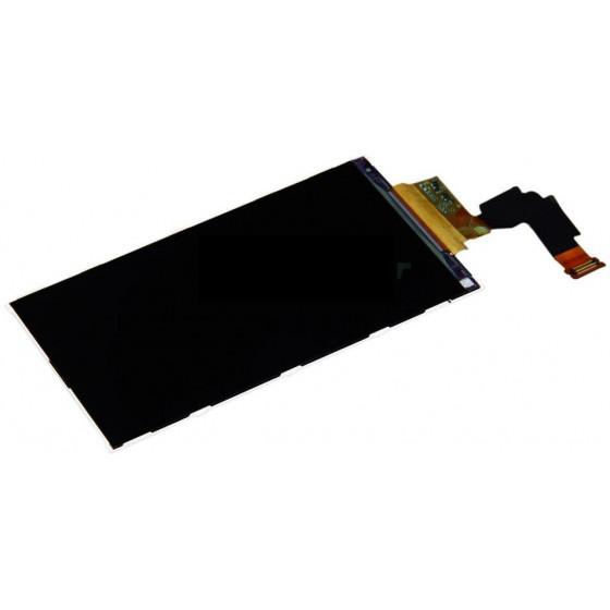 LCD per LG P880 Optimus