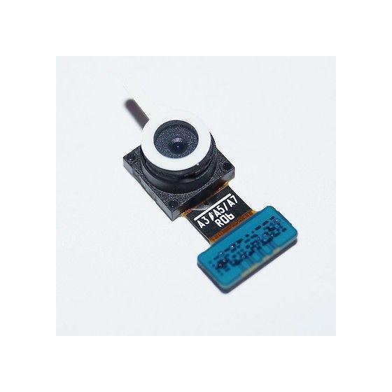 Telecamera Frontale per Samsung Galaxy A3 - A5 - A7