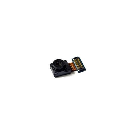 Telecamera Frontale per Samsung Galaxy A3 - A5 - A7 A8 2016