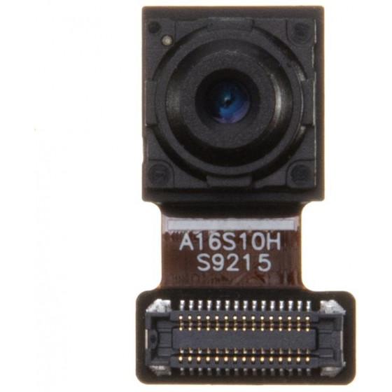 Telecamera frontale 25MPx Samsung Galaxy A40