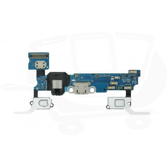 Flat USB Carica e Dati Originale Samsung A7 GH9607662A