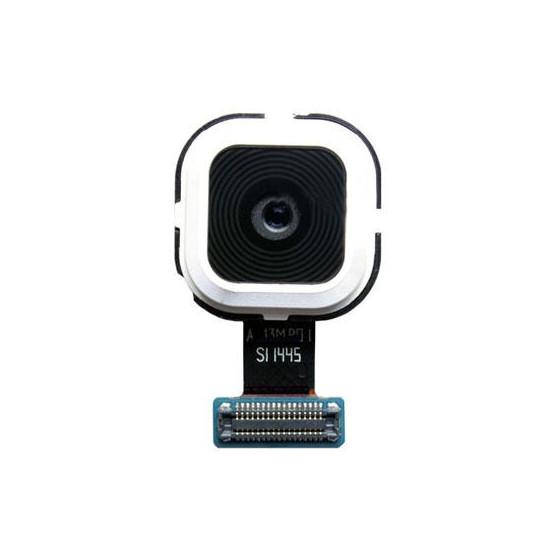 Telecamera Posteriore per Samsung Galaxy A7 SM-A700 A700F