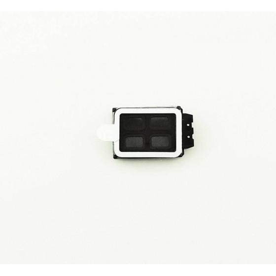 Auricolare per Samsung Galaxy J3 2016 J320F
