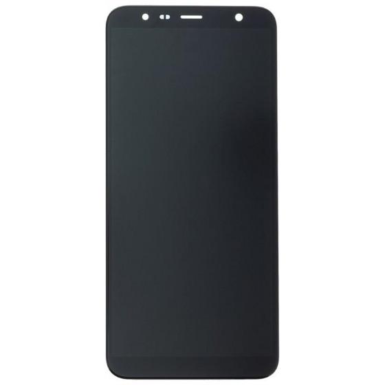Lcd Samsung Galaxy J4+ SM-J415F / J6+ SM-J610F GH97-22582A