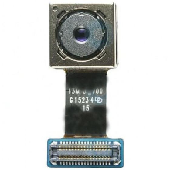Telecamera Posteriore per Samsung J5 J500 J5008 SM J500F