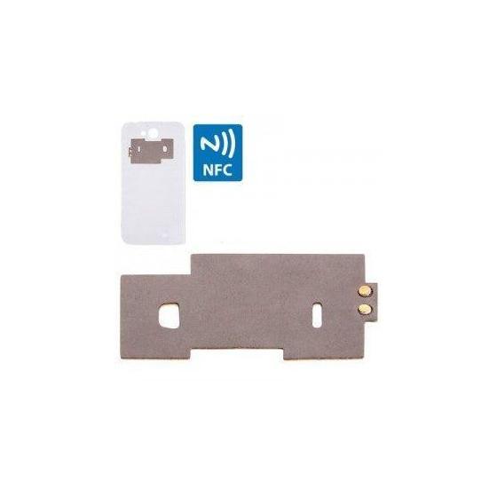 Cavo NFC Adesivo per Samsung Galaxy Note II / N7100