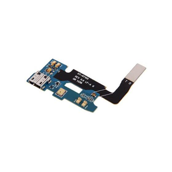 Connettore Carica + Cavo per Samsung Galaxy Note II / N7100