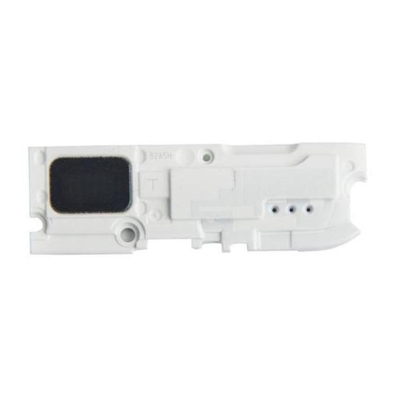 Suoneria per Samsung Galaxy Note II / N7100 Bianco