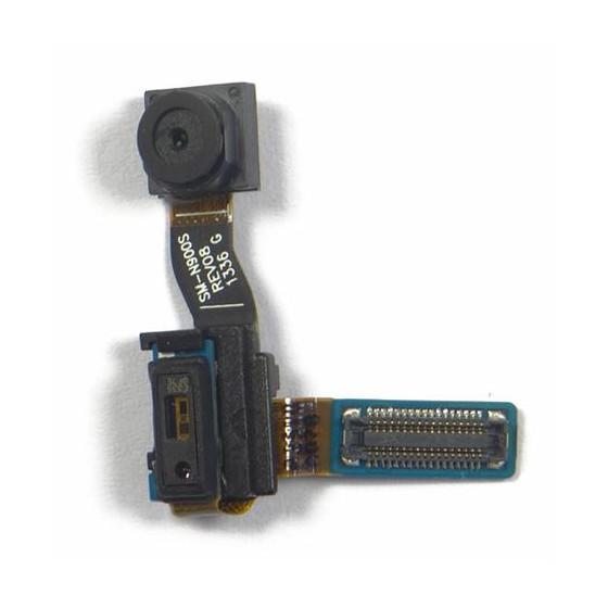 Telecamera Frontale per Galaxy Note 3 N900