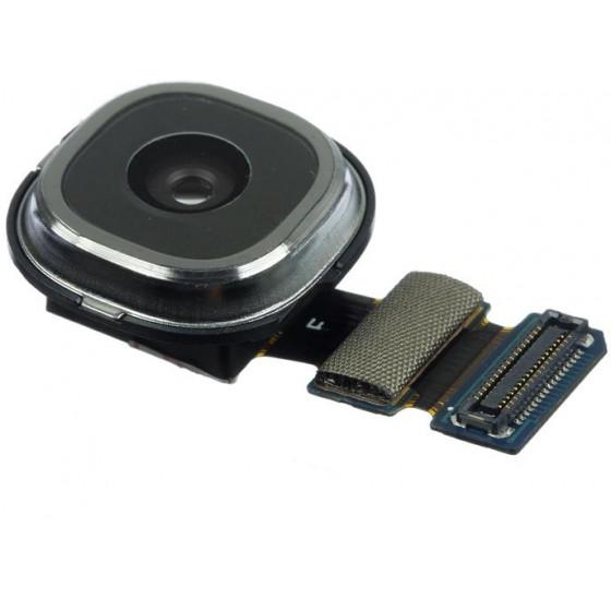 Telecamera posteriore per S4 i9500