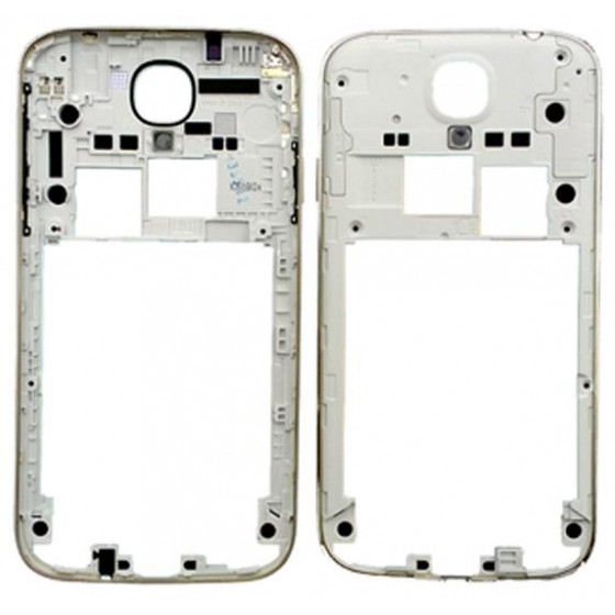 Frame Intermedio per Samsung Galaxy S4 i9505