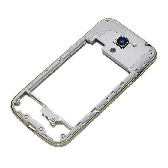 Frame Intermedio per Samsung Galaxy S4 Mini i9195