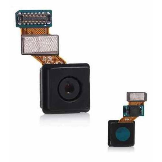 Telecamera Posteriore Compatibile Samsung Galaxy S5  i9600