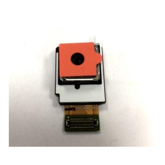 Telecamera Posteriore Originale per Samsung S7 GH96-09521A