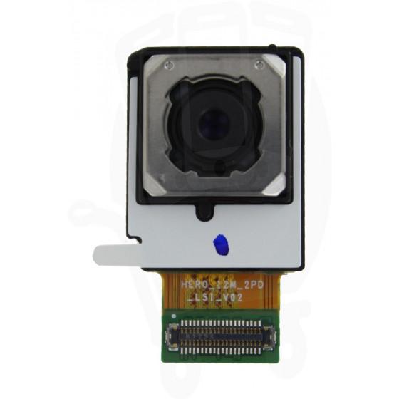 Telecamera Posteriore Originale Samsung S7 Edge GH9609855A