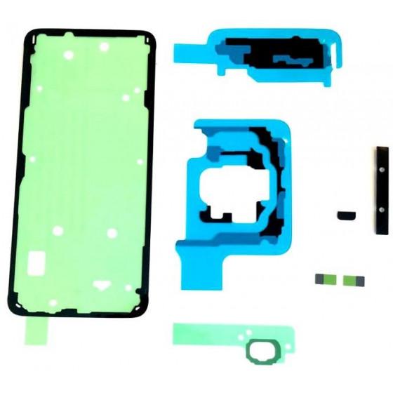 Kit Adesivi riparazione LCD per Samsung S9 G960