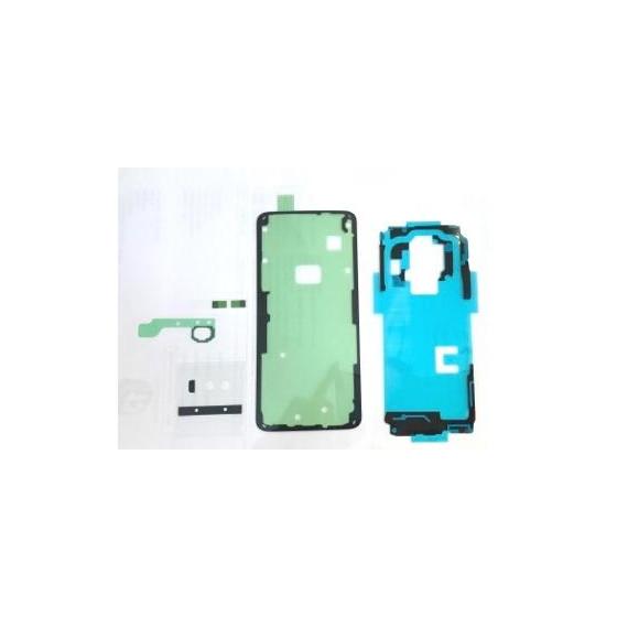 Kit Adesivi riparazione LCD per Samsung S9 Plus G965