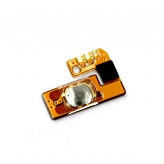 Cavo per S2 i9100 power on-off flex cable
