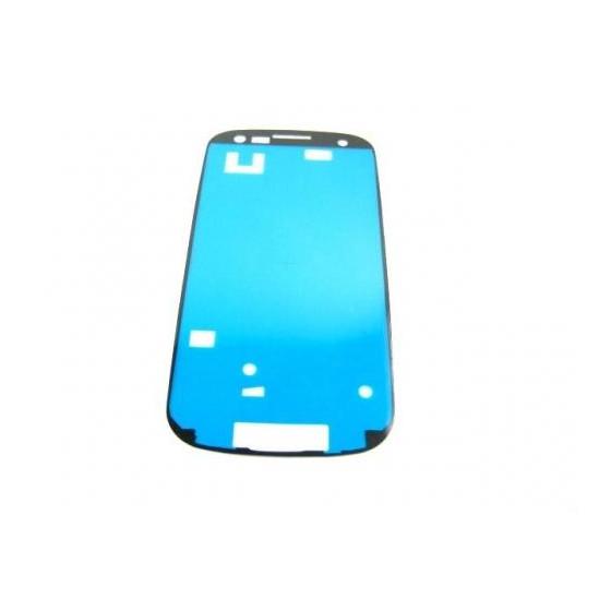 Biadesivo Frame Lcd per Samsung Galaxy S3