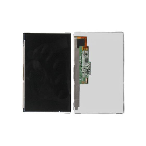 LCD per Samsung Galaxy Tab / P1000