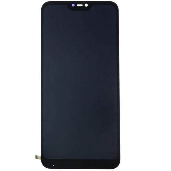 Lcd per Xiaomi mi A2 Lite Nero