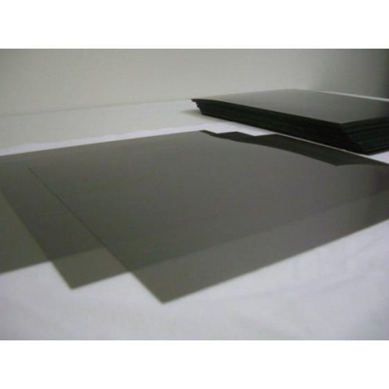 Pellicola Riparazione LCD Polarizzata Samsung Nexsus - 10Pz