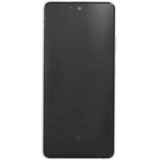 Samsung Display A516 Galaxy A51 5G GH82-23100B Bianco