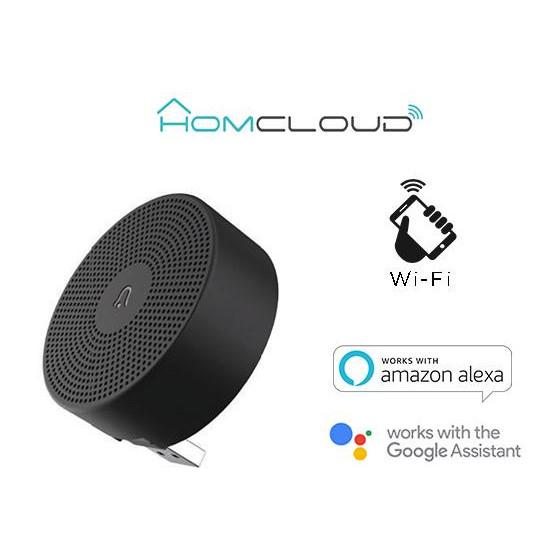 Buzzer-Cicalino wireless wi-fi