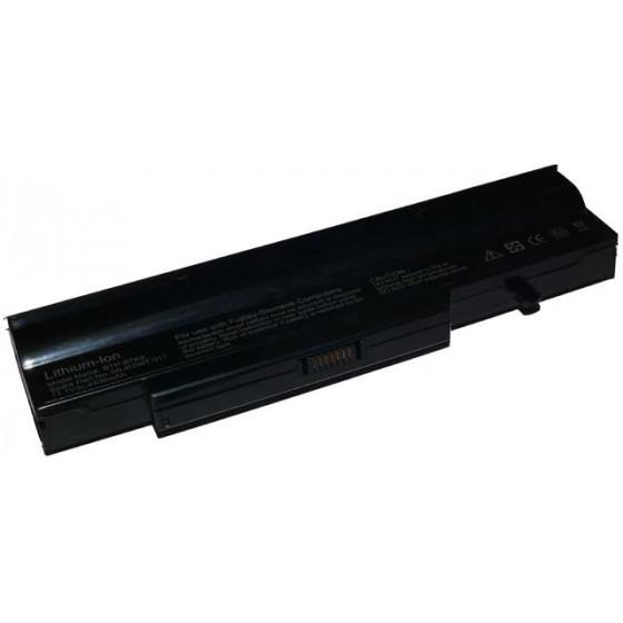 Fujitsu Amilo Li1718 Li1720 Li2727 Li2732 Li2735 - 4400 mAh
