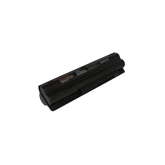 Batteria HP Presario CQ35-100 Series 4800 mAh