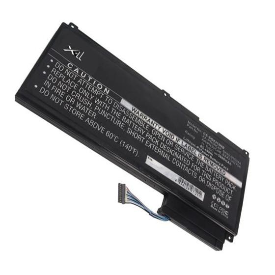 Samsung QX Series Samsung QX410-J01 - 5500 mAh