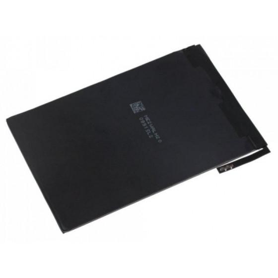 Batteria con Chip 4490 mAh per iPad mini A1432 A1454 A1455