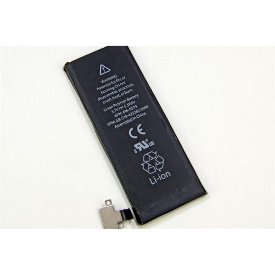 Batteria ricanbio per iPhone 5C Nuove