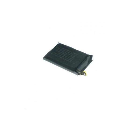Batteria per iWatch 3 GPS - 38mm 262mAh Li-Ion Bulk