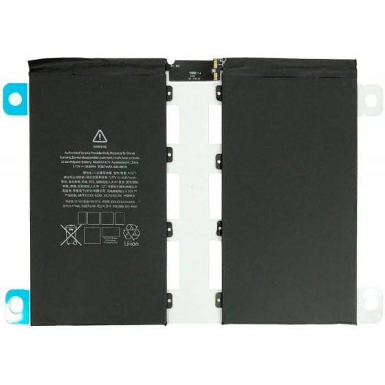 Batteria per iPad Pro 12.9 10307mAh A1584 - A1682 - A1670 71