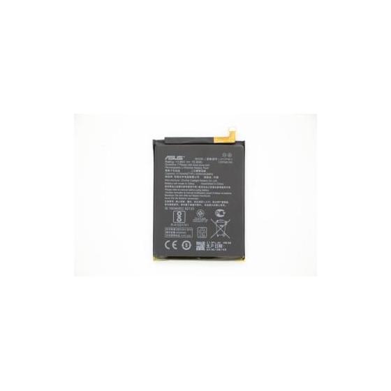 Batteria Originale per Asus Zenfone 3 Max ZC520TL C11P1611